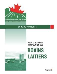 Bovins_laitiers_code_de_pratiques_Image