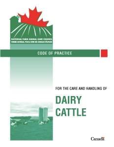Dairy_code_of_practice_Image